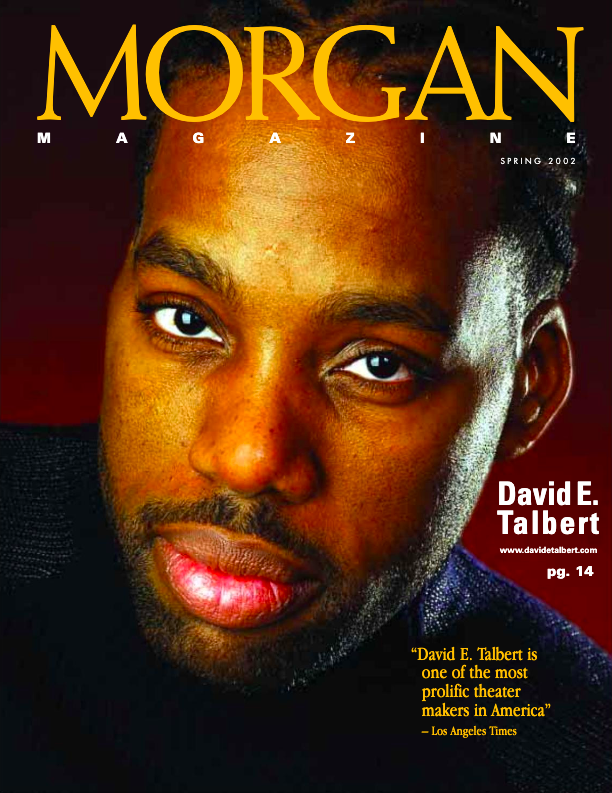 2002 Volume 1
