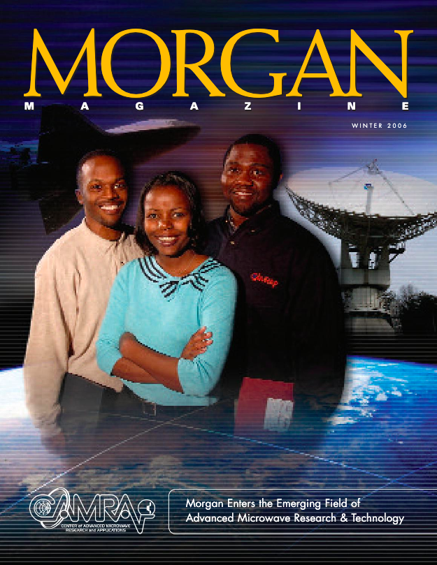 2006 Volume 1