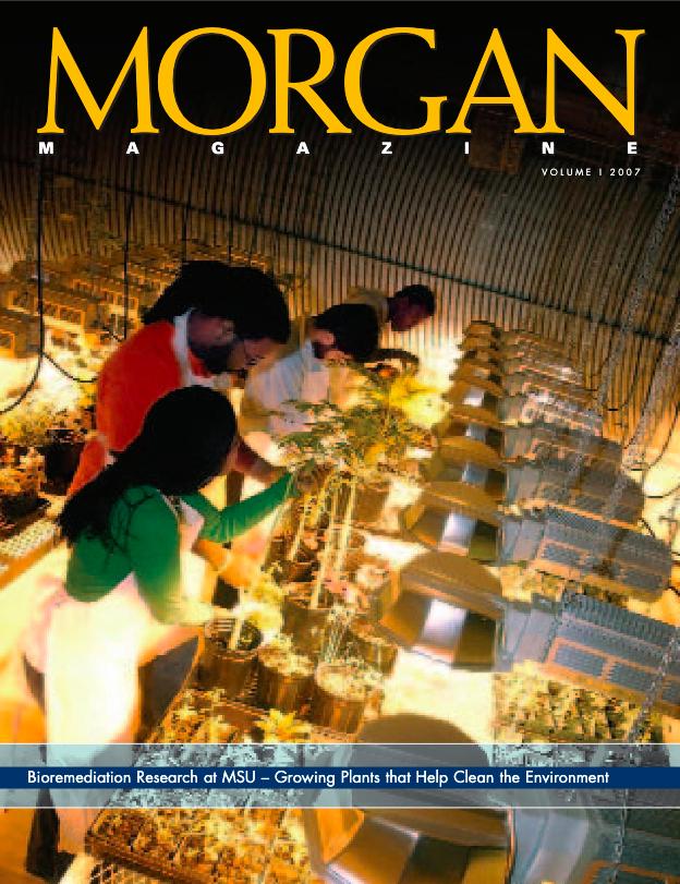 2007 Volume 1