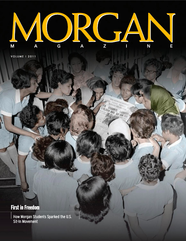 2011 Volume 1